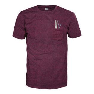 Men's Schiistander T-Shirt