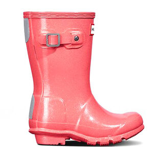Kids' [10-12] Original Starcloud Rain Boot