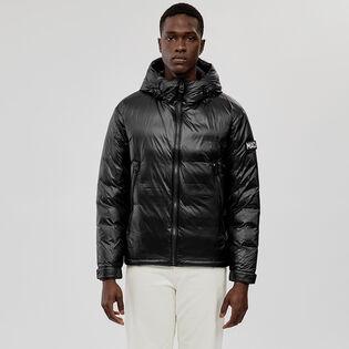 Men's Vic Jacket