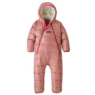 Babies' [3-24M] Hi-Loft Down Sweater Bunting