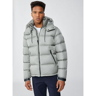 Men's Jonas Jacket