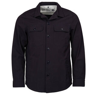 Men's Steve Mcqueen™ Doc Overshirt