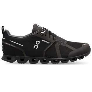 Men's Cloud Waterproof Running Shoe