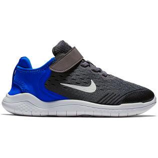 Kids' [11-3] Free RN 2018 Shoe