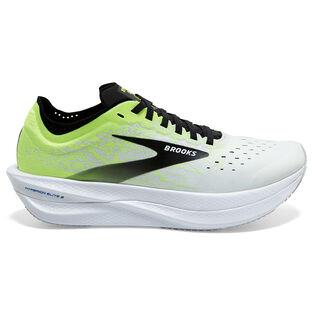 Men's Hyperion Elite 2 Running Shoe