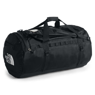 Sac de sport Base Camp (grand)