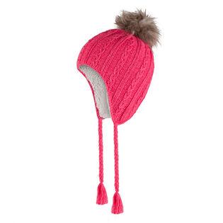 Girls' Kira Hat