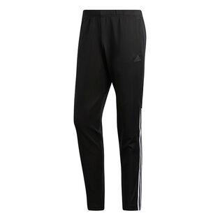 Men's Run Astro 3-Stripes Tight