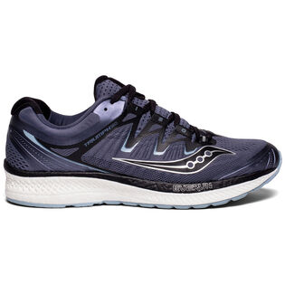 Chaussures de course Triumph ISO 4 pour hommes
