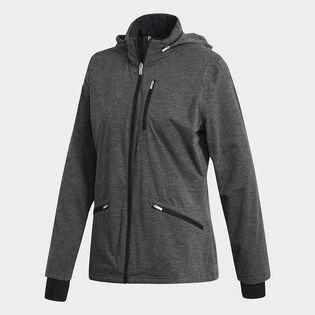 Veste de golf Climaproof® pour femmes