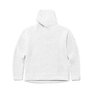 Women's Williston Sweater