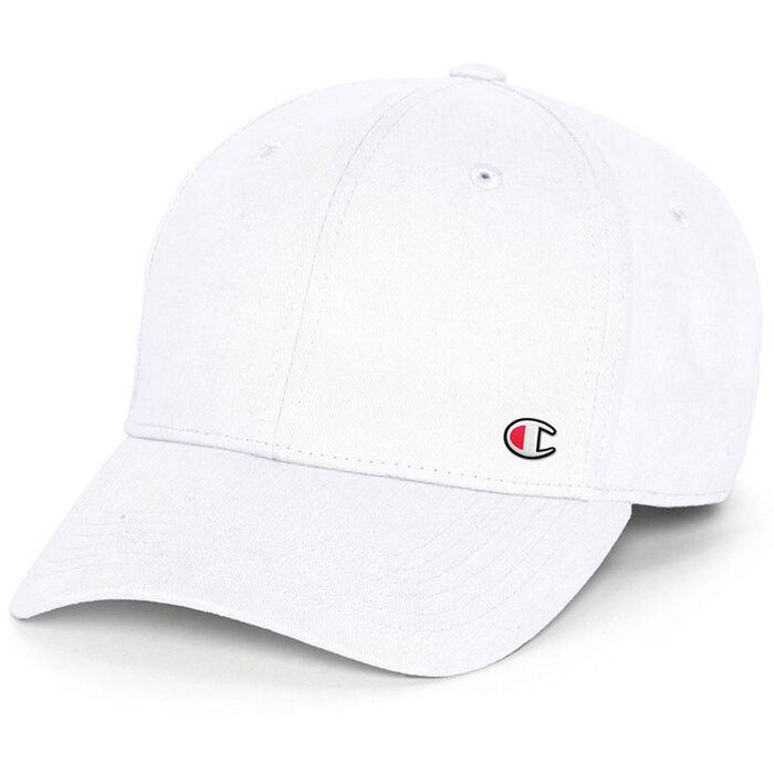 Men's Basic Mesh Baseball Cap
