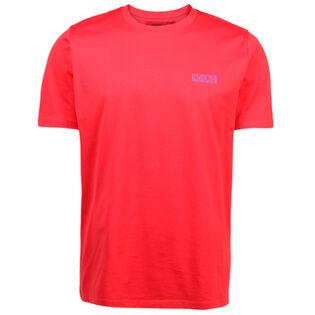 Men's Durned T-Shirt