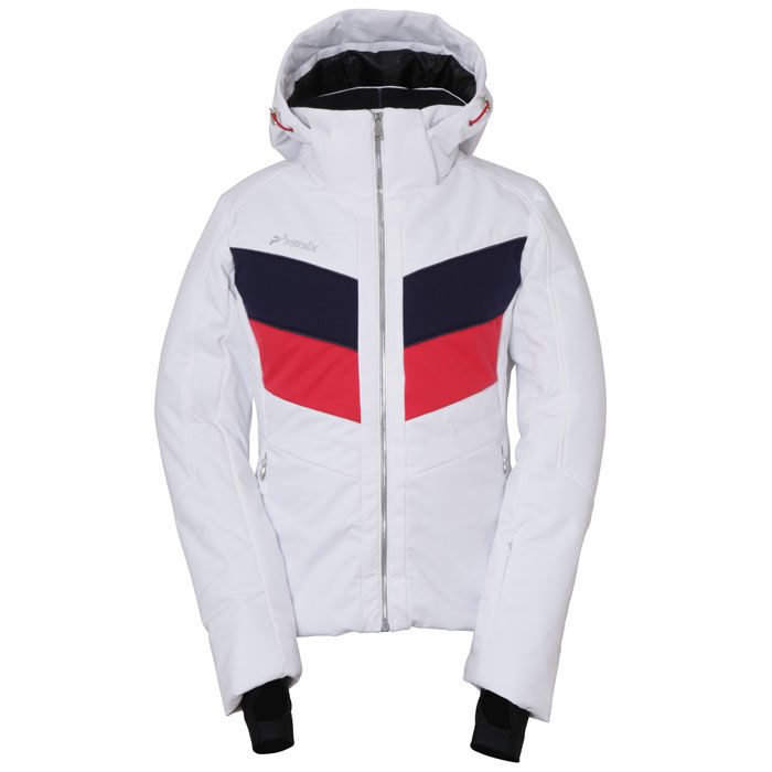 Manteau Furano pour femmes