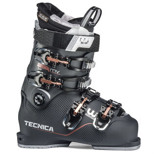 Women's Mach1 MV 95 W Ski Boot [2020]