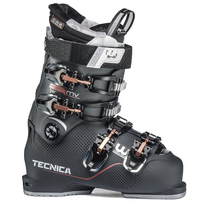 Women's Mach1 MV 95 W Ski Boot [2020]