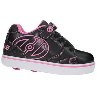 Kids' [12-2] Vopel X2 Shoe
