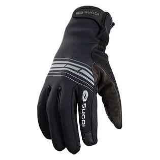 Zero Plus Glove
