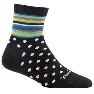 Women's Strot Shortly Light Sock