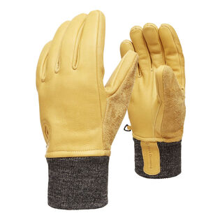 Men's Dirt Bag Glove