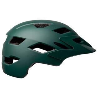 Kids' Sidetrack Cycling Helmet