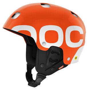 Receptor Backcountry MIPS Snow Helmet