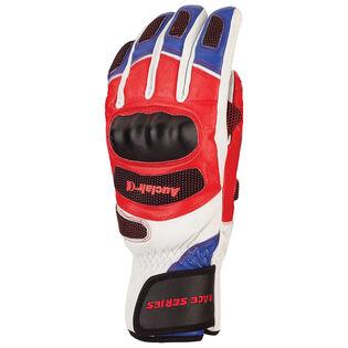 Unisex Keyhole Glove
