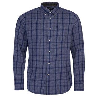 Men's Inverbeg Shirt
