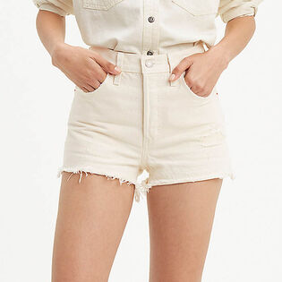 Women's 501® Original Short