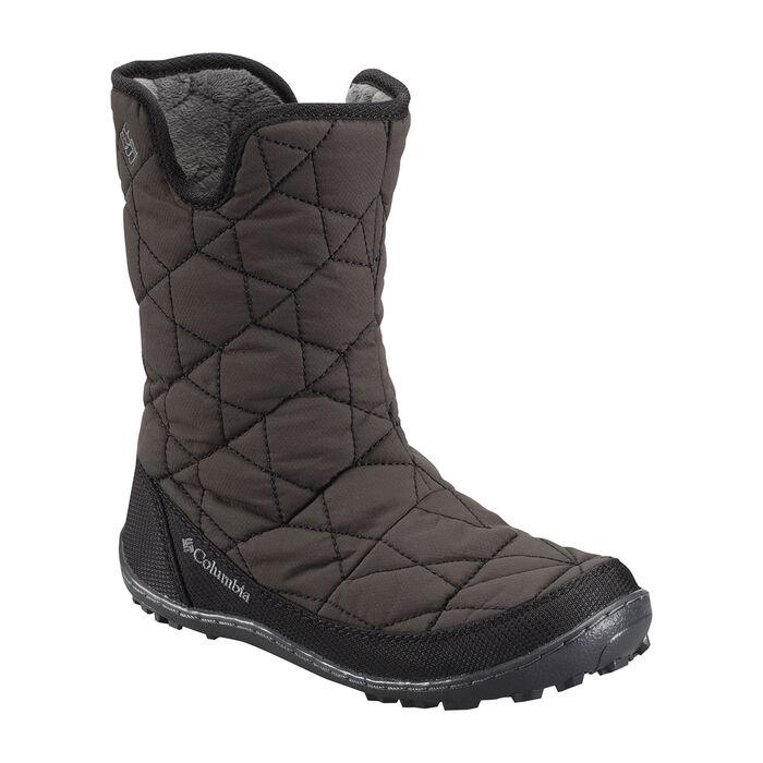 Juniors' [1-7] Minx™ Slip Omni-Heat™ Boot