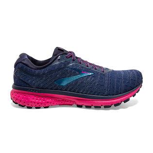 Chaussures de course Ghost 12 pour femmes