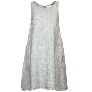 Women's Jacqui Tunic Dress