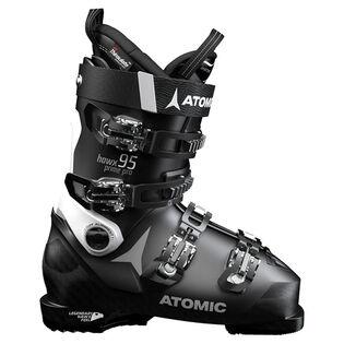 Women's Hawx Prime Pro 95 Ski Boot [2020]