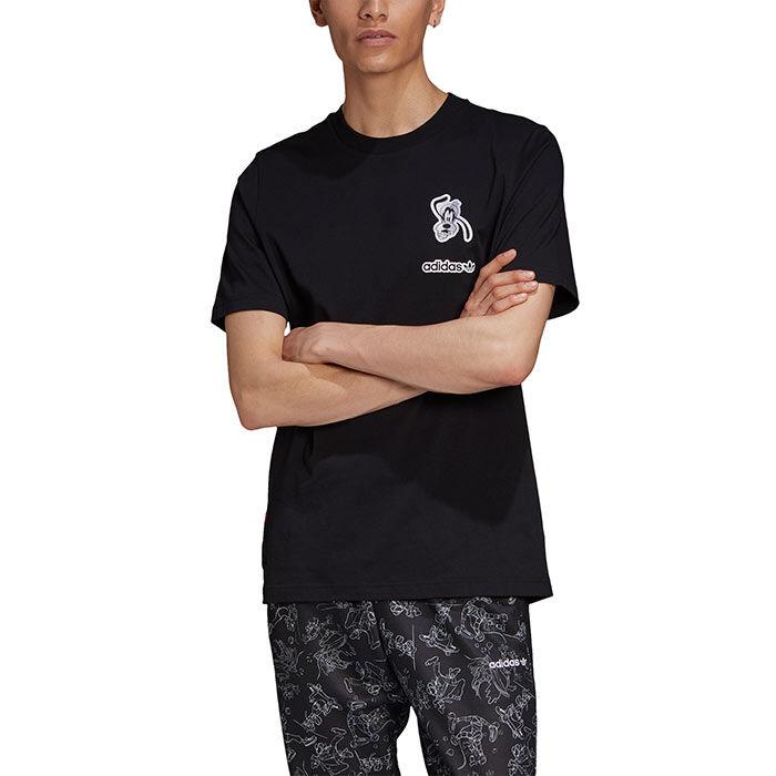 Men's Goofy T-Shirt