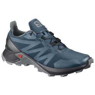 Chaussures de course Supercross Trail pour femmes