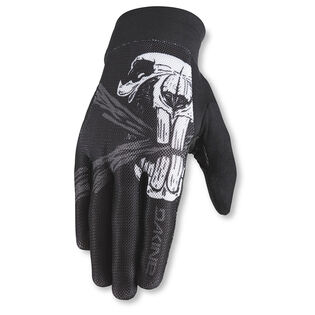 Men's Insight Bike Glove