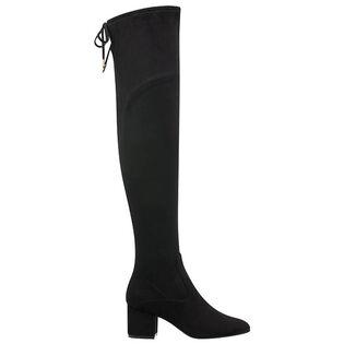 Women's Pretta Boot