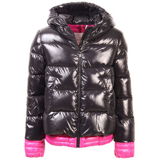 Details about Moncler down Jacket Size de 361 Grey Ladies Bady Jacket Wool