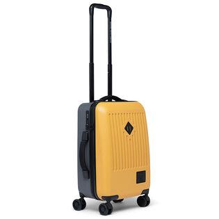 Petite valise Trade