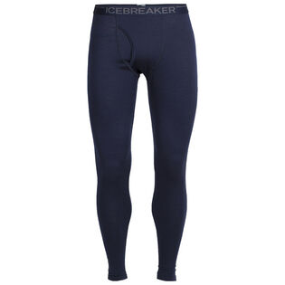 Men's Oasis Legging