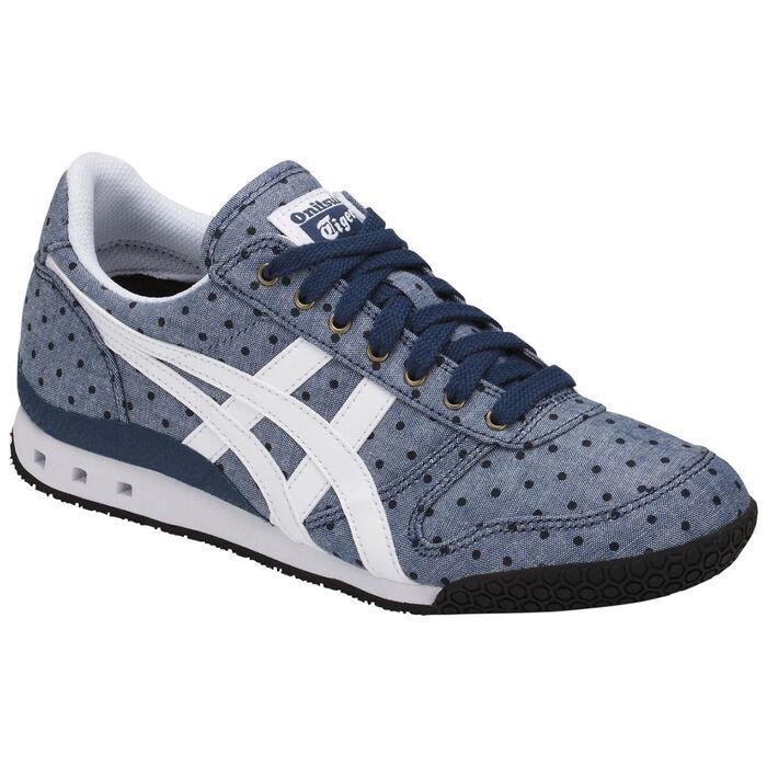 premium selection 74123 ad991 Women\'s Ultimate 81 Sneaker