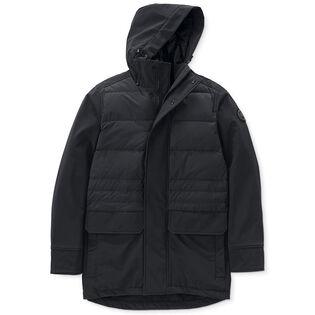 Manteau Breton pour hommes