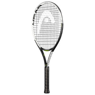 Juniors' IG Speed 26 Tennis Racquet