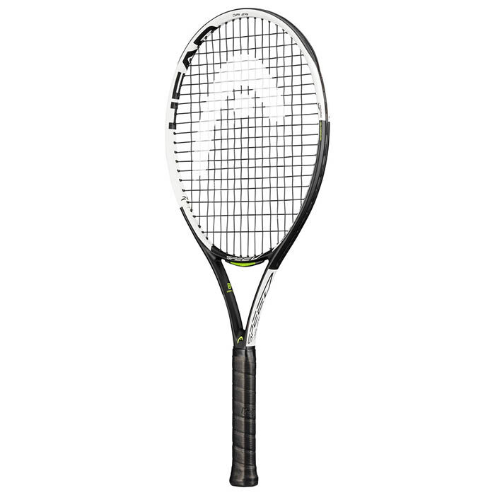 Juniors' IG Speed 26 Tennis Racquet