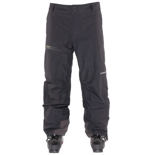 Men's Atlantis GTX® Pant