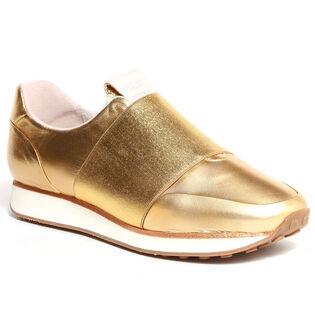 Chaussures de course Dylan Elastic pour femmes