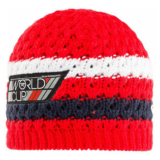 Men's World Cup Beanie
