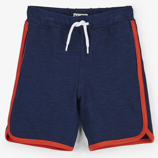 Boys' [2-6] Athletic Short
