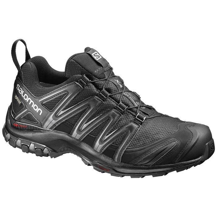Men's XA Pro 3D GTX® Running Shoe