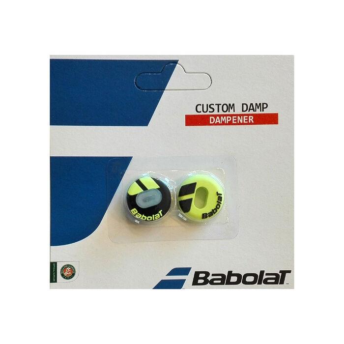Custom Damp Vibration Dampener